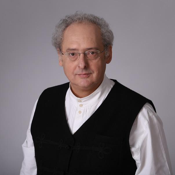Daniel Fusarea